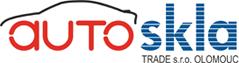 Autoskla-Trade